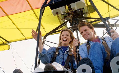 1Adventurous_couple_flying_an_ultra_light.jpg