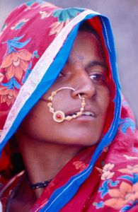 1india_nose_ring_ww.jpg