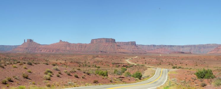 1road_to_moab_72.jpg
