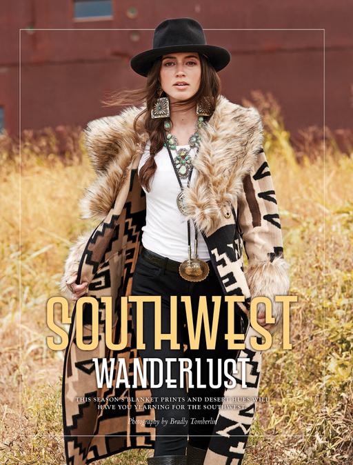 Fall Fashion 1017_Page_1.jpg