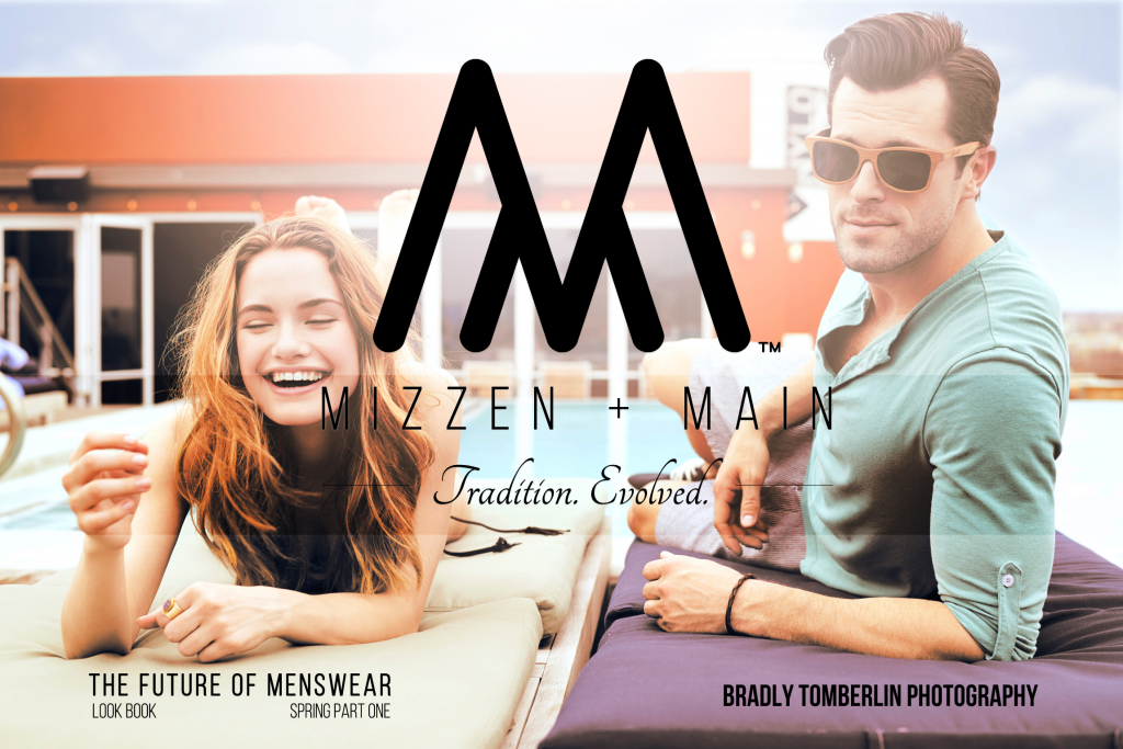 Mizzen-and-Main-9-1024x683.png