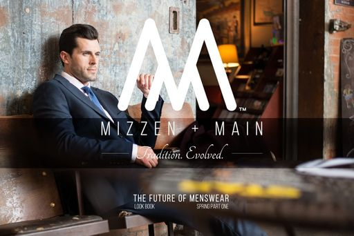 Mizzen-And-Main-1-1024x683.jpg