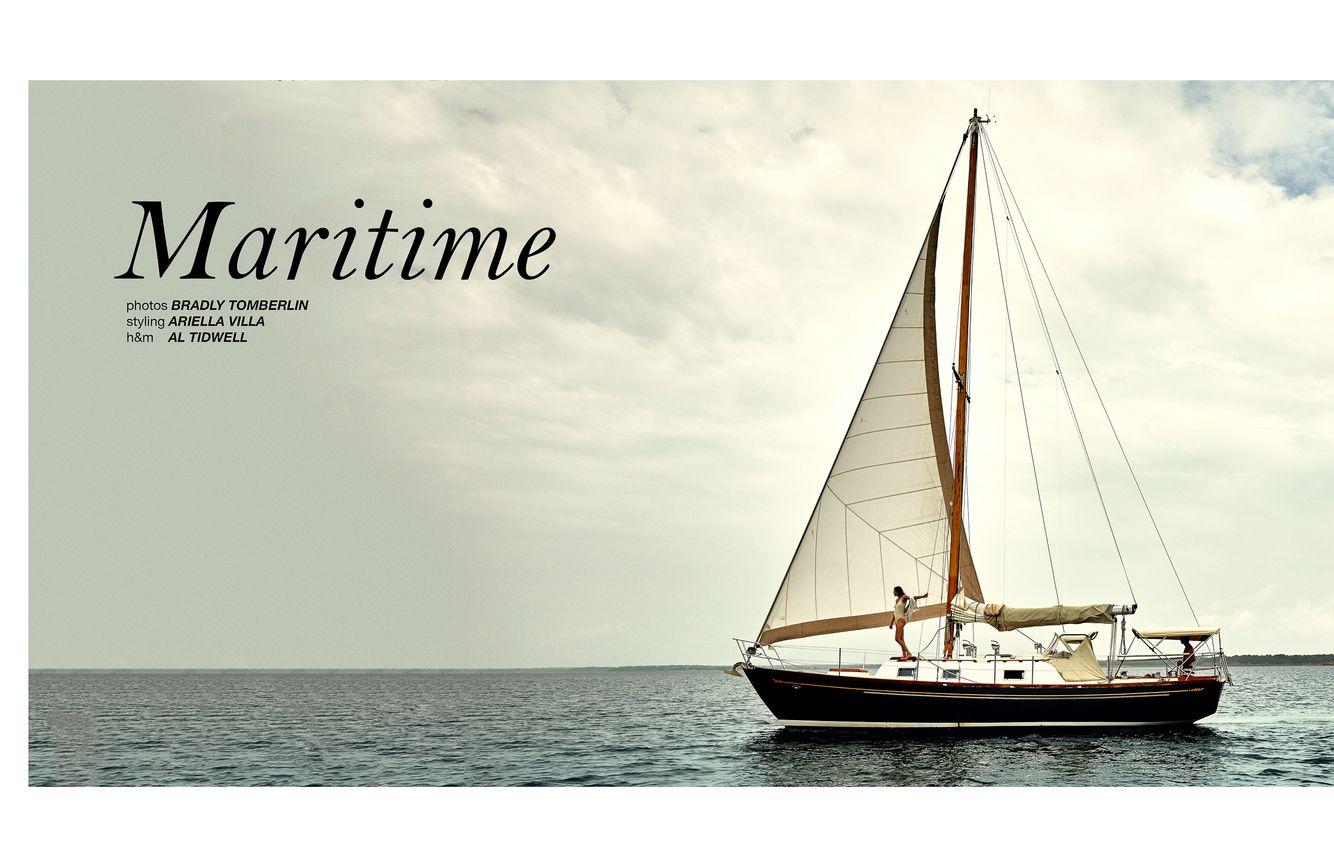 Maritime20x13.jpg