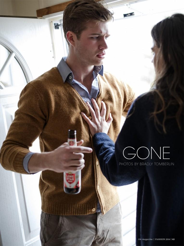 Gone-1-765x1024.jpg