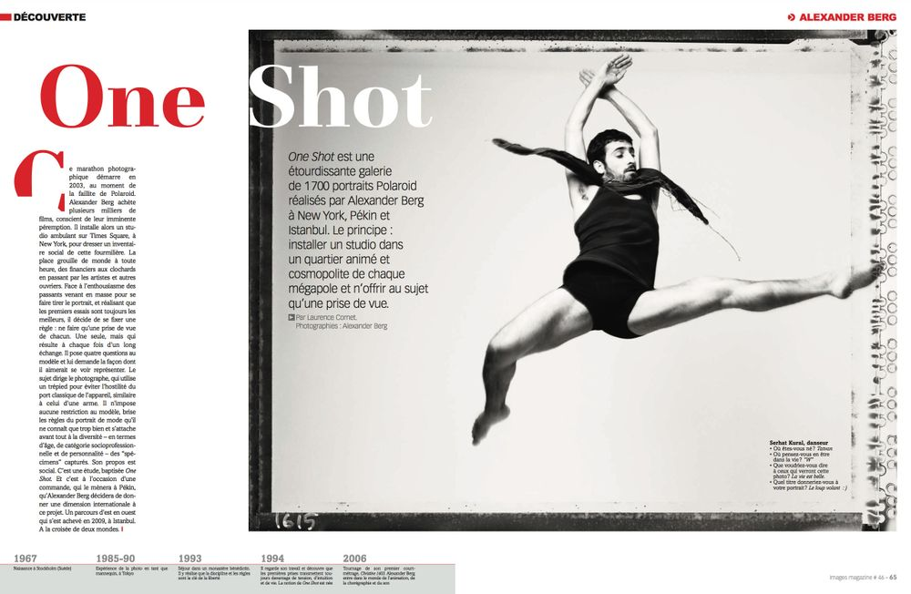 image_magazine_ph_alexander_berg_1.jpg