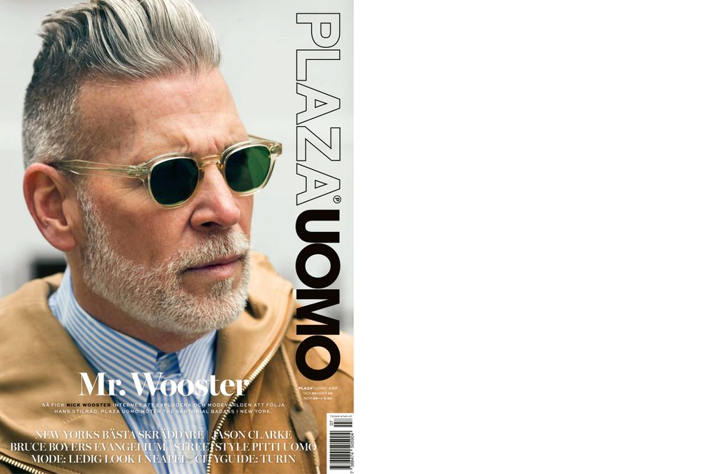 nick_wooster_cover_alexander_berg.jpg