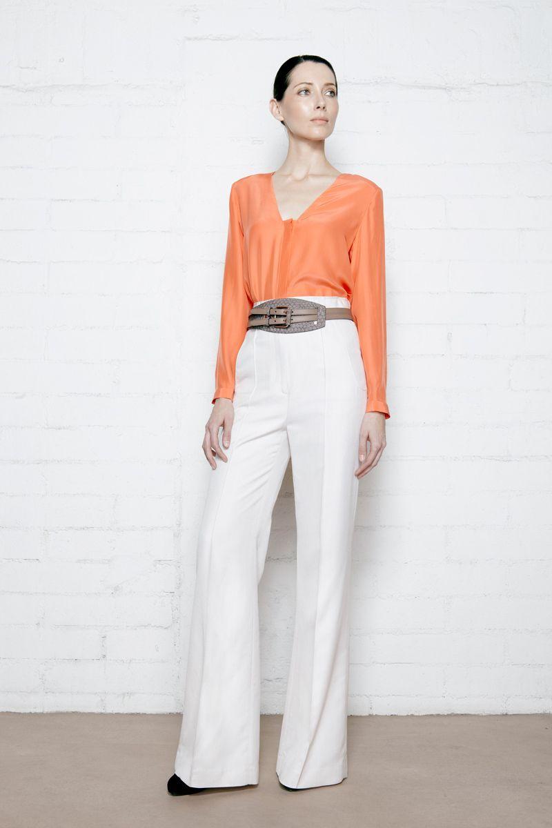 1des_kohan_fashion_1