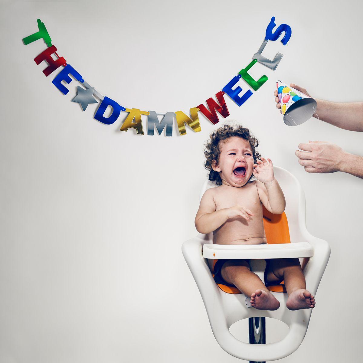 1the_damnwells_baby