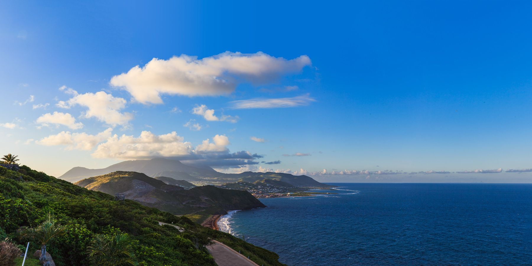 1st_saint_kitts