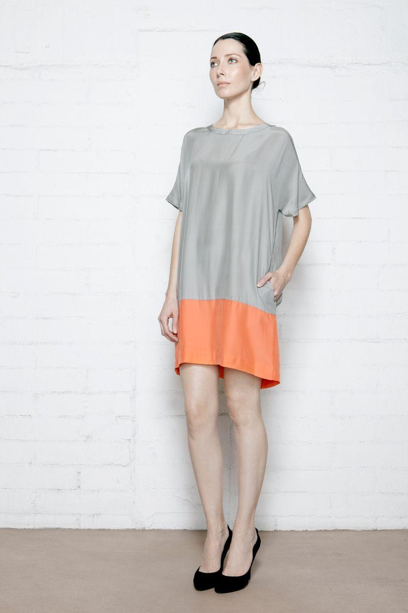 1des_kohan_fashion_4