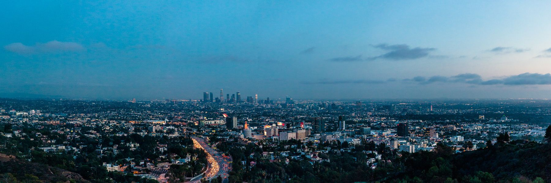 1hollywood_panorama1