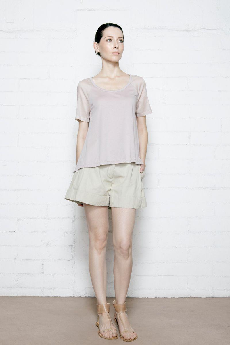 1des_kohan_fashion_3