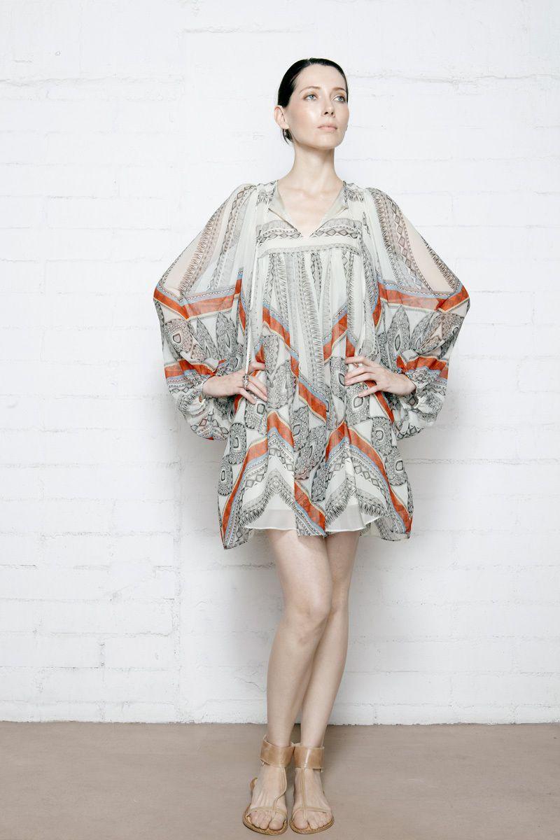 1des_kohan_fashion_2
