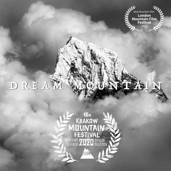 DreamMountain_BWSquare_LMFF_KMFF.jpg