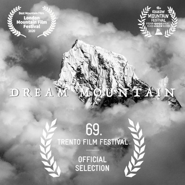 DreamMountain_TitleScreen_SquareBW_LMFF_KFF_TFF.jpg