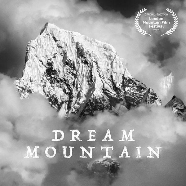 DreamMountain_LMFFLaurel_Square_BW.jpg