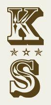 kimberly_sandie_logo_outlines.jpg