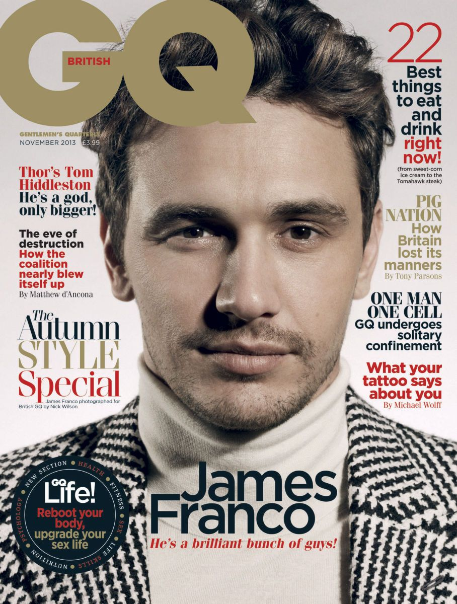 1gq_nov13_cover