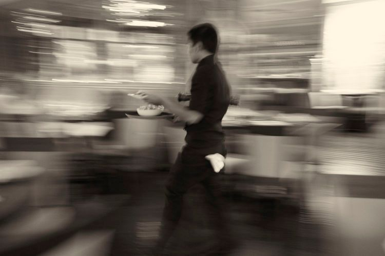 1wailea_restaurants_2_matteos_630