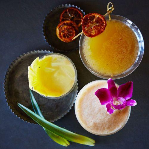 1wailea_kapa_cocktails5383_f
