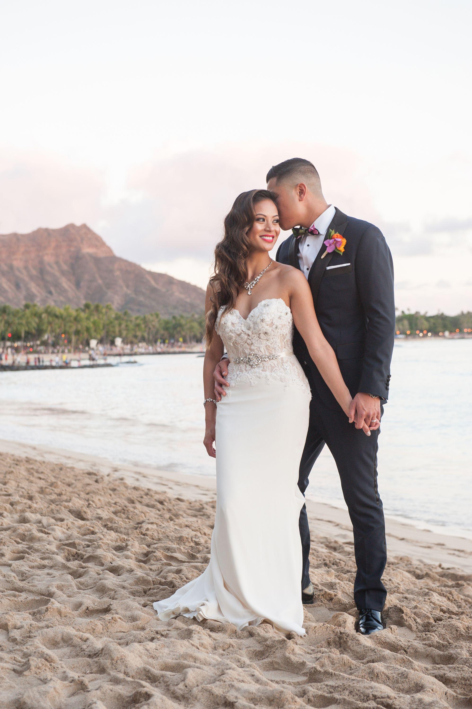 Our_Wedding_Photos_1322.jpg