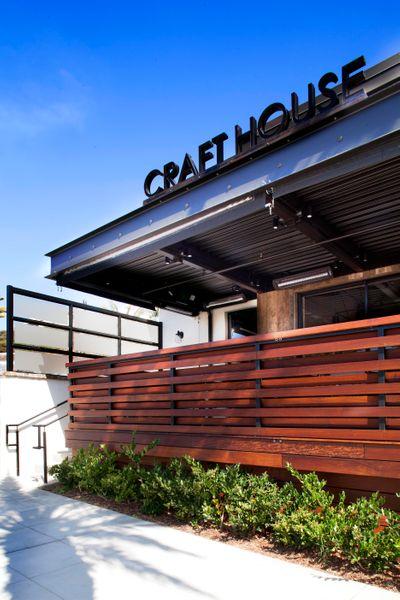 Craft House-2486F.jpg
