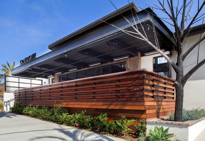 Craft House-2493F.jpg