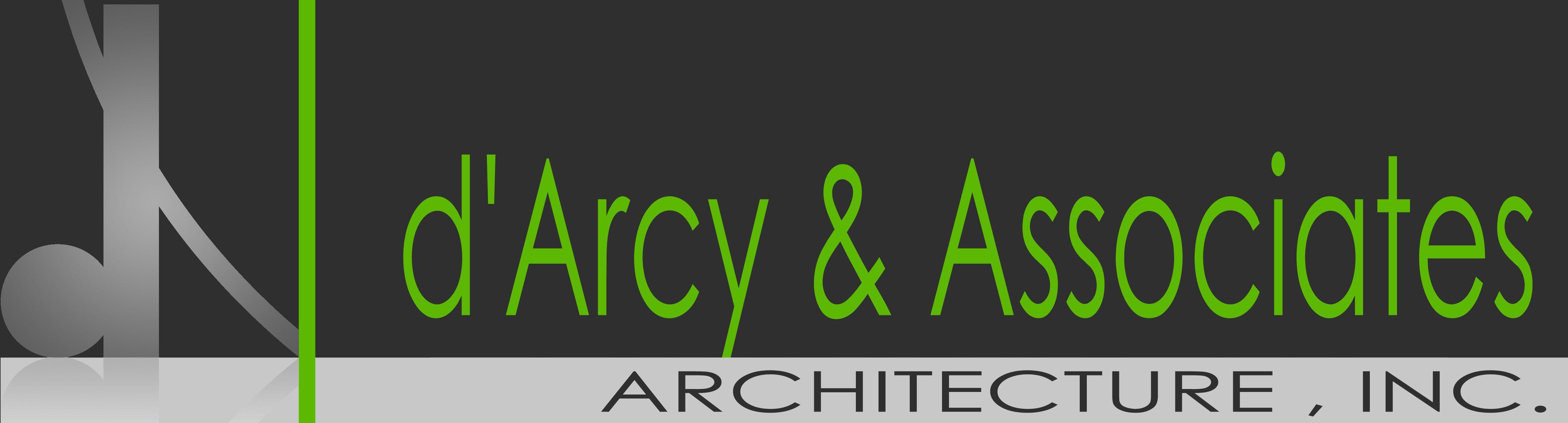 darcyarchitecture