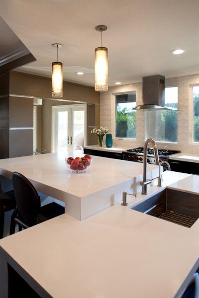 Farry Kitchen.jpg