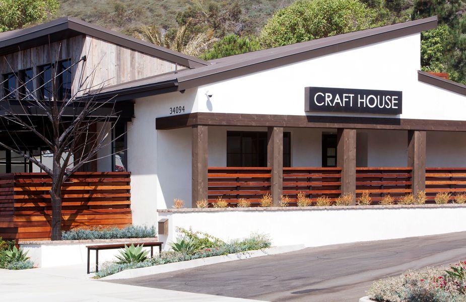 Craft House-2512F.jpg