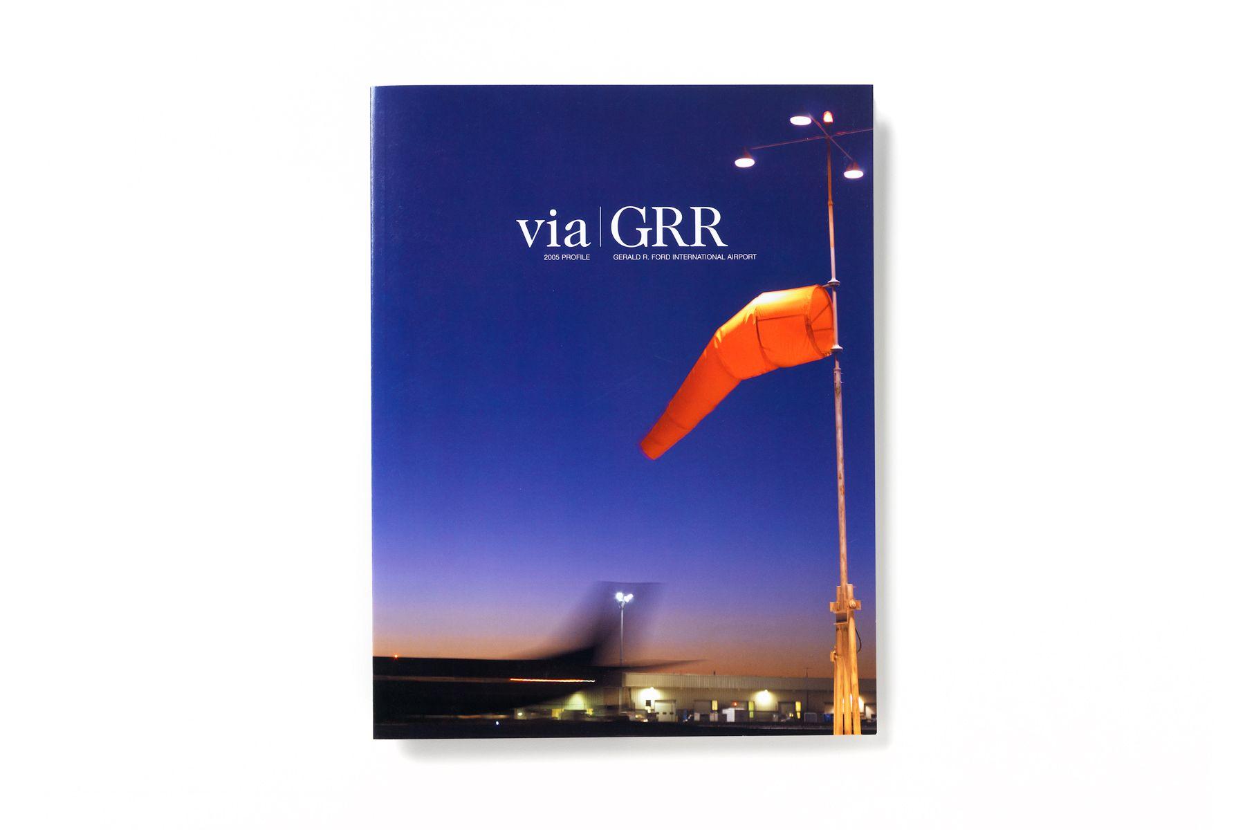 1grr_windsock_cover_0003