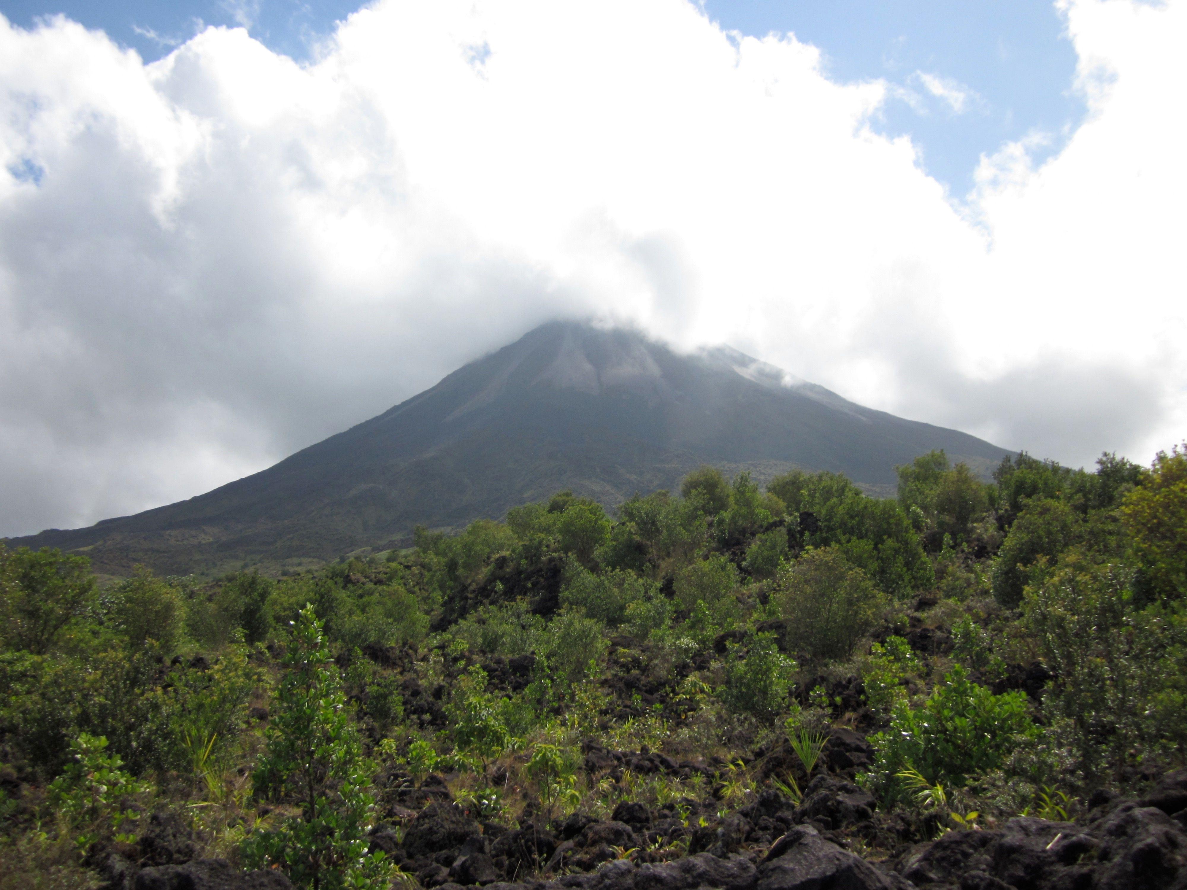 Costa Rica Volcano.jpg