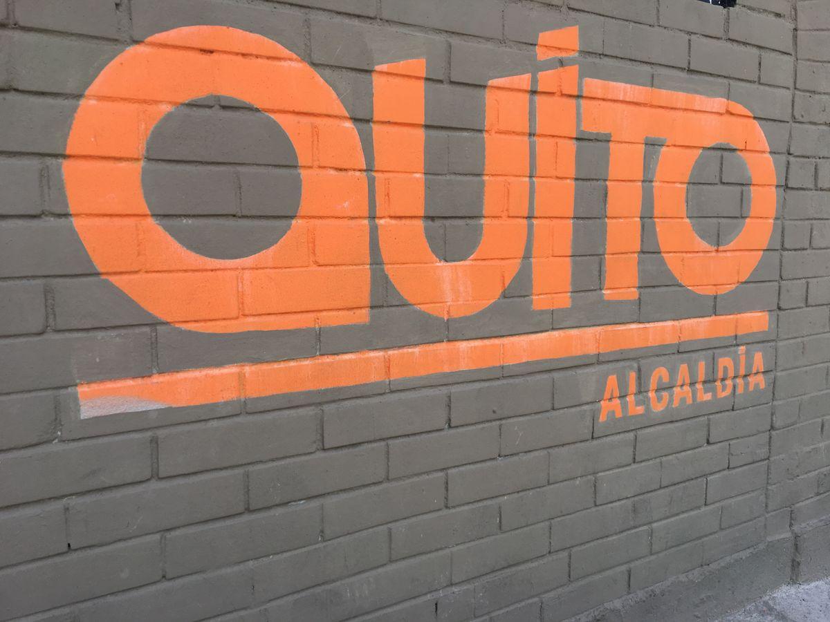EcuadorQuito.jpg
