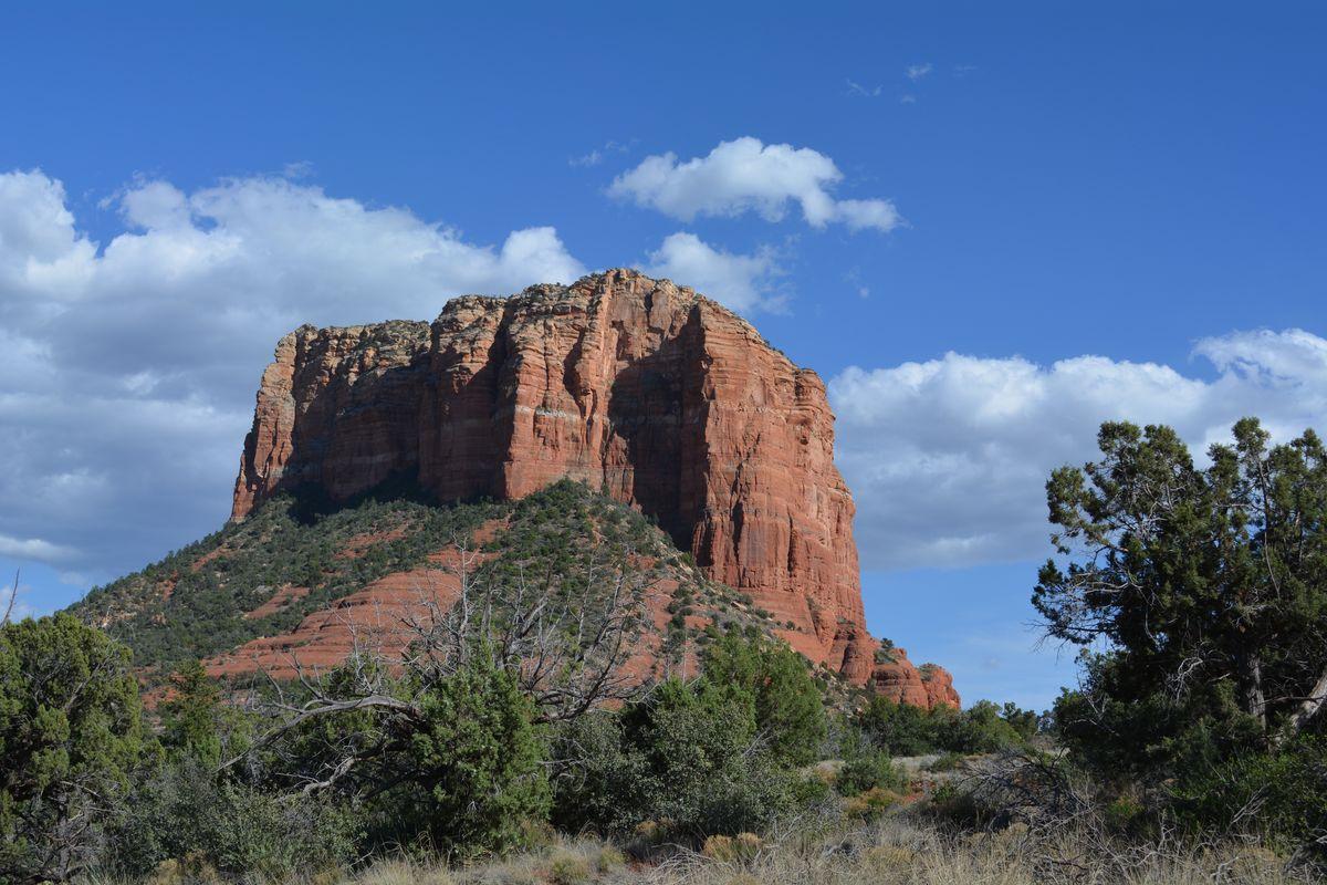ArizonaSedona.jpg