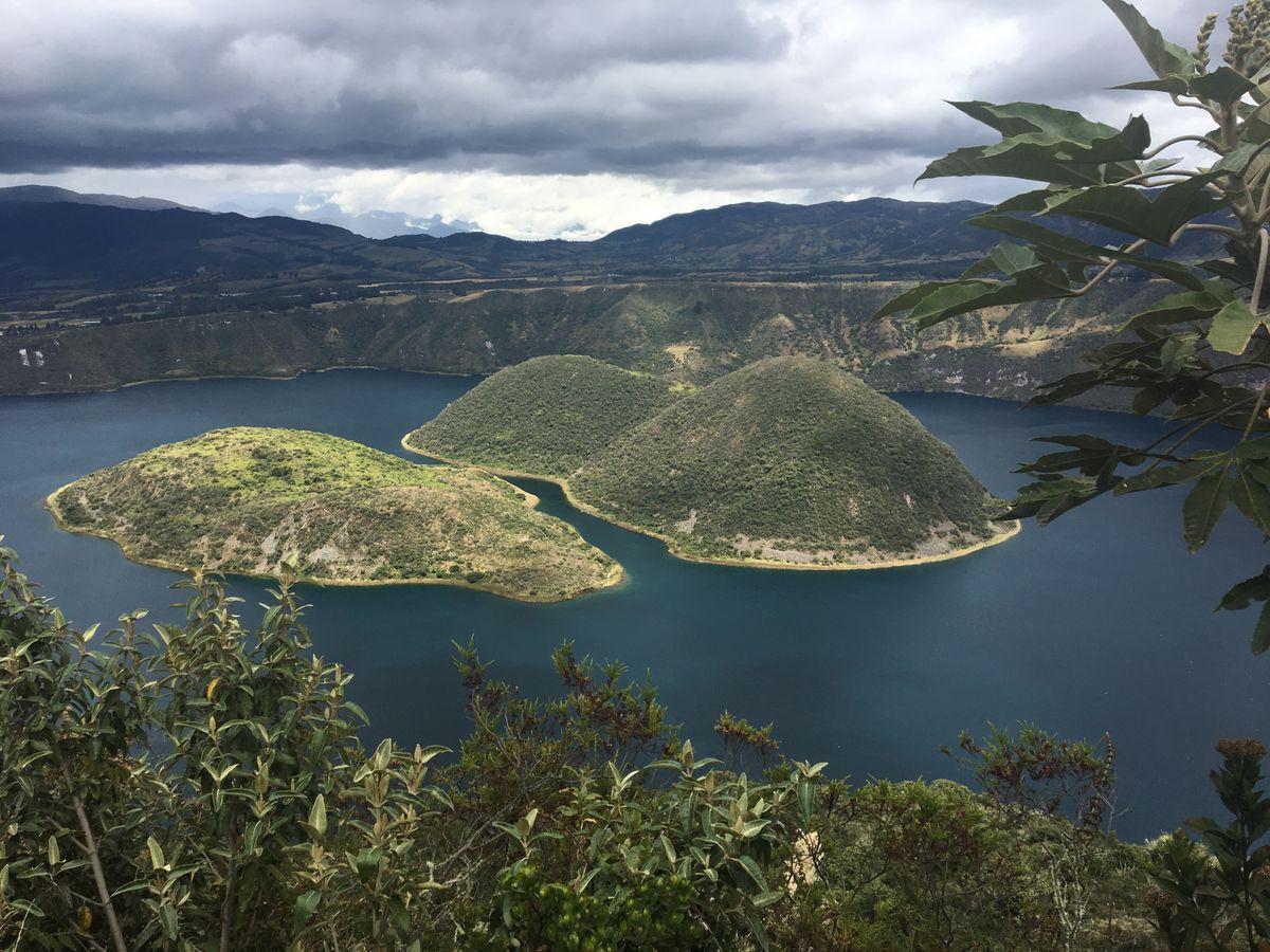EcuadorCuicocha.jpg
