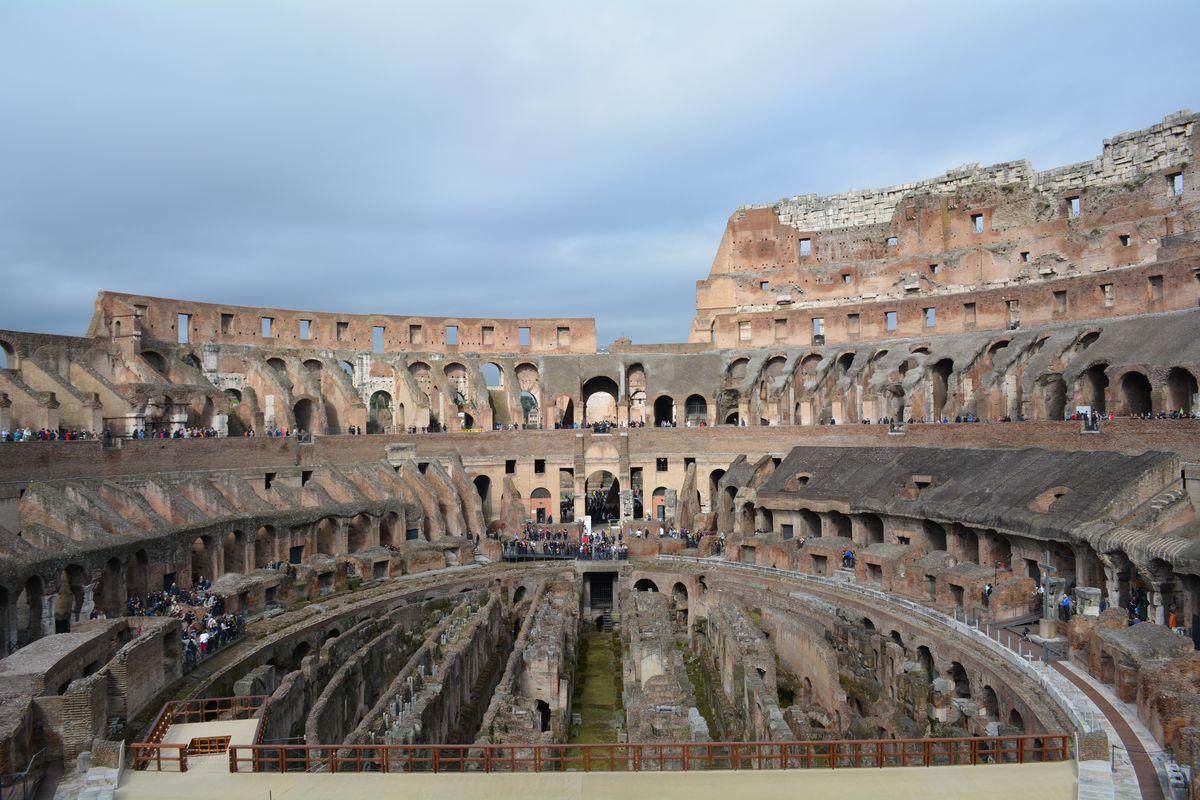 RomeColiseum.jpg