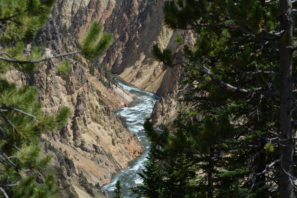 YellowstoneRiver.jpg
