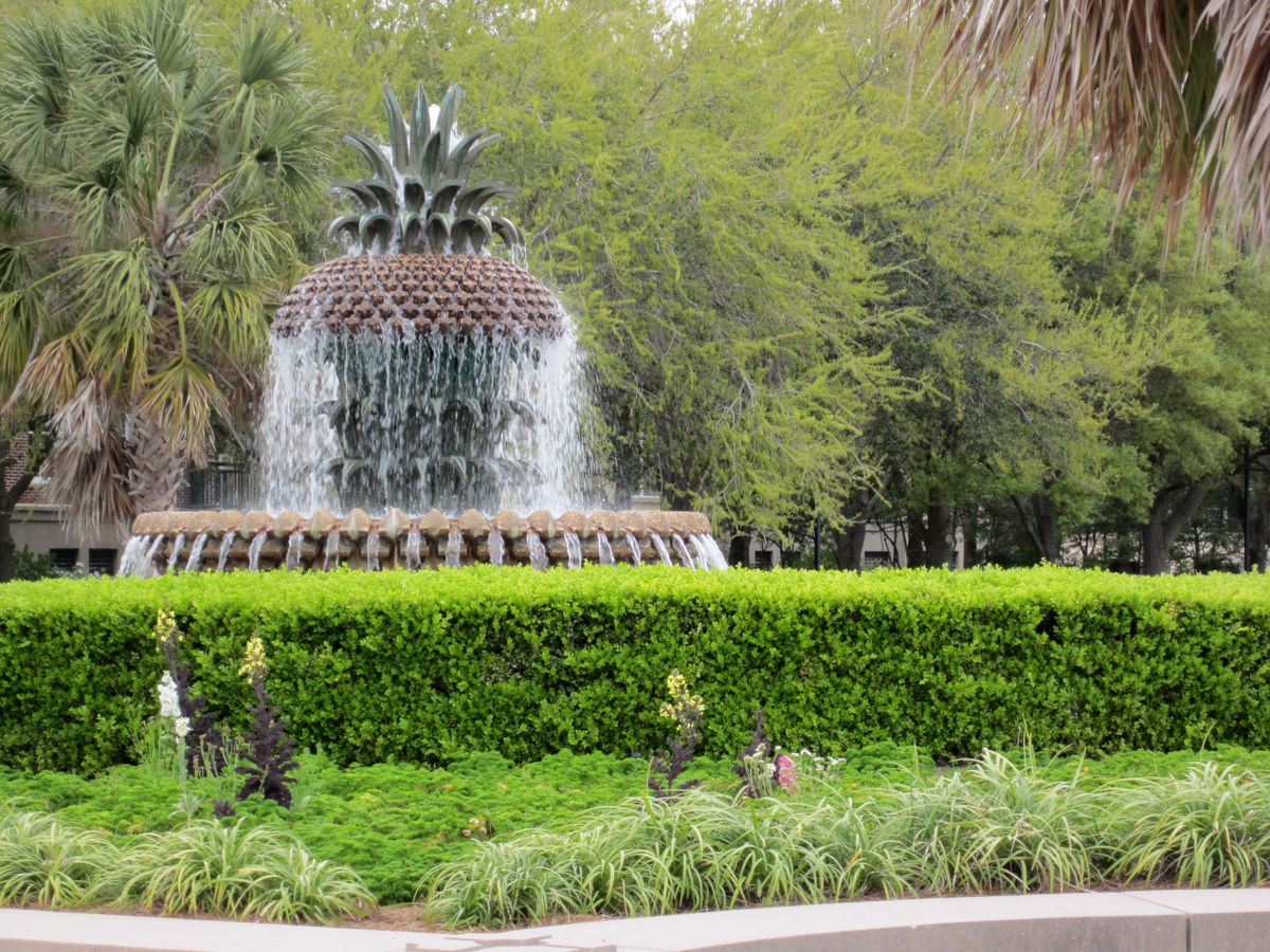 Charleston fountain.jpg