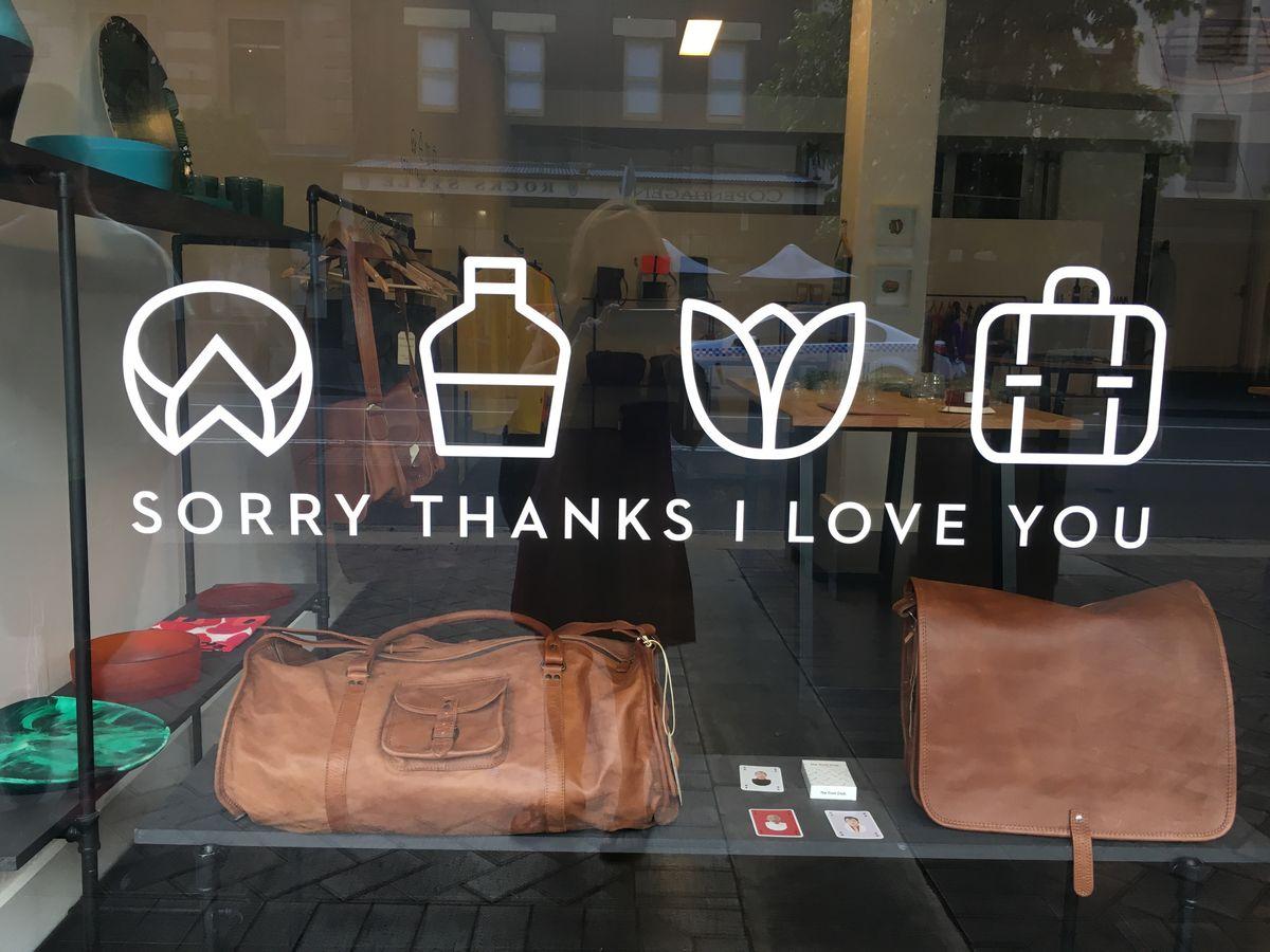 SydneyStore.jpg