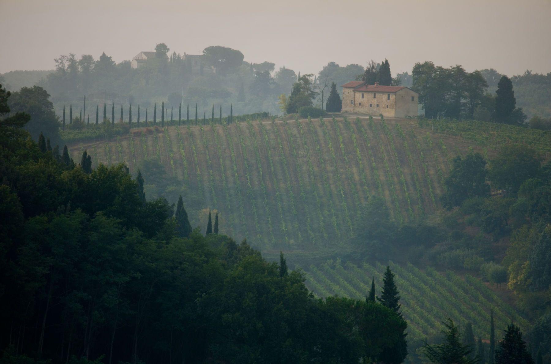 1_d_d8p9836_tuscany_italy_copy_2