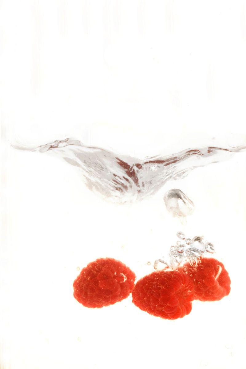 1xd8p5363_raspberries