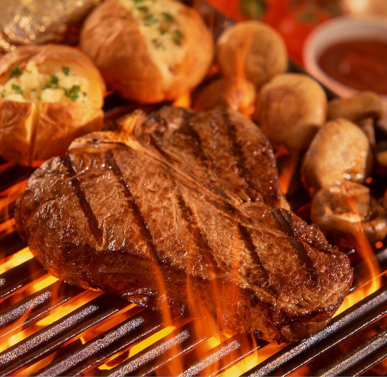 1bbq_steak_portfolio