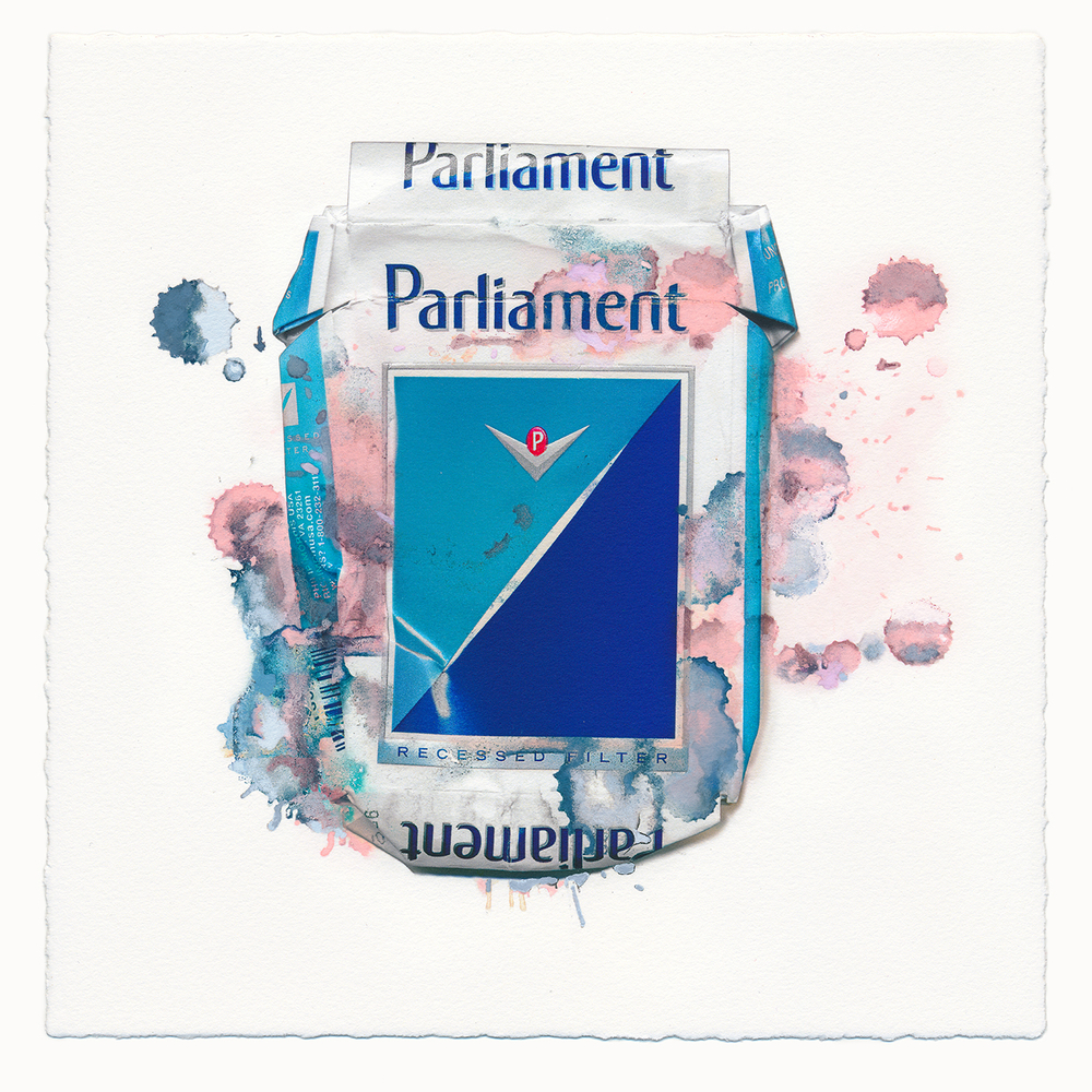 A Beautiful Mess Parliament Spill