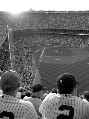 2008 Major League Baseball All-Star Game