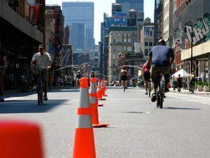 1nyc_city_streets