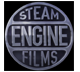 Steam Engine Films - William Doble