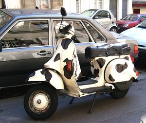 1motorcycle