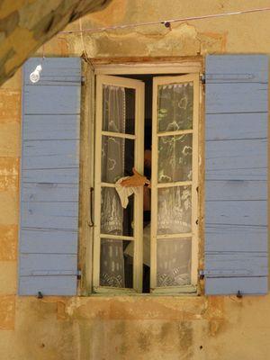 1fr_window