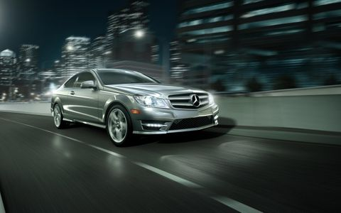 2012-C-Class-Coupe-Gallery-006_wr.jpg