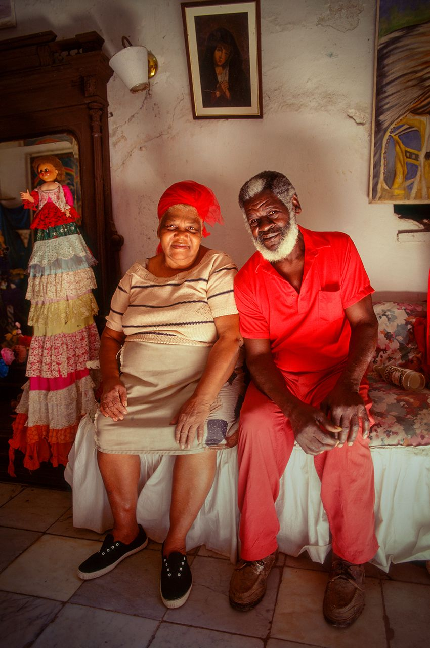 Cuban-Couple-in-Red.jpg
